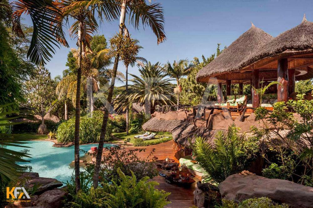 Ol-Jogi-Villas-Kenya