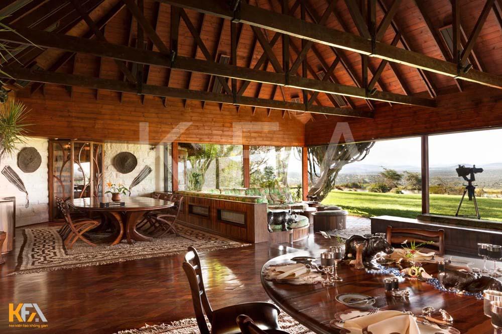 Ol-Jogi-Villas-Kenya 4