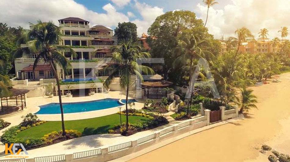 Palazzo-Barbados 2