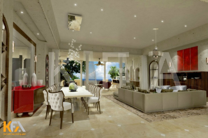 Palazzo-Barbados 5