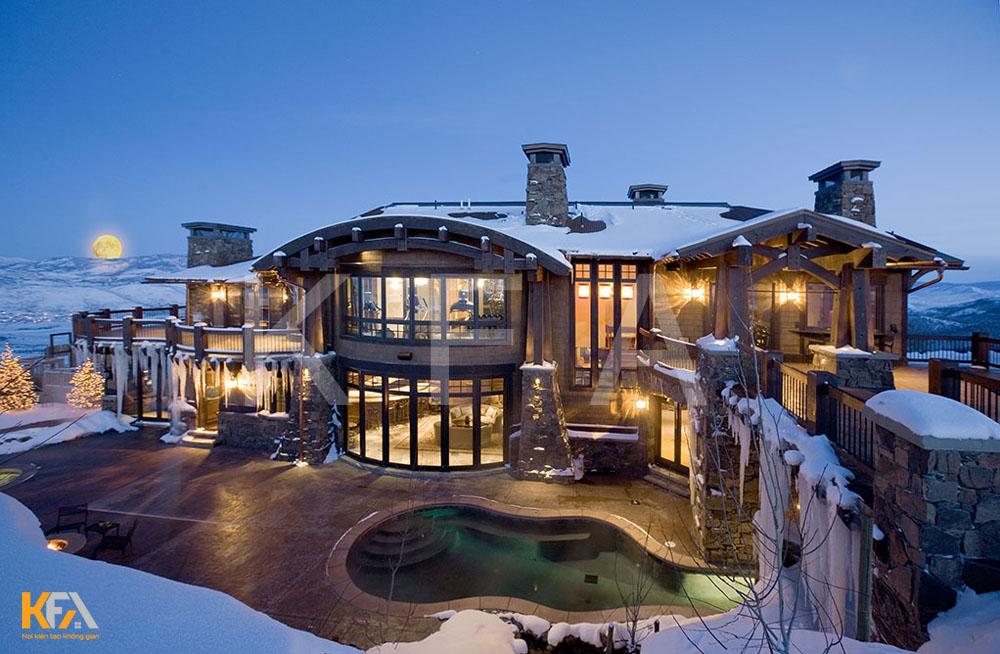 Ski-Dream-Home-Utah