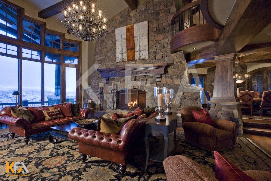 Ski-Dream-Home-Utah 4