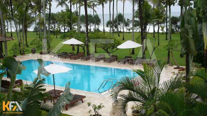 Villa-Gajah-Putih-Bali 3