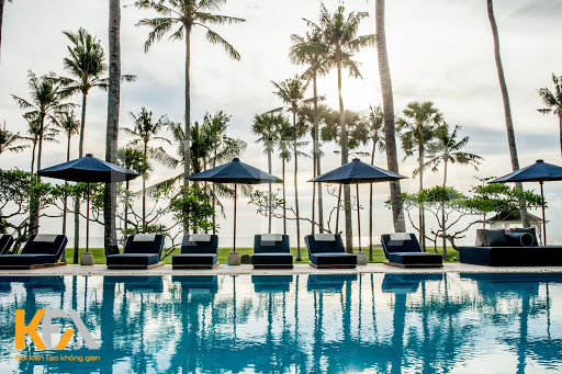 Villa-Gajah-Putih-Bali 4