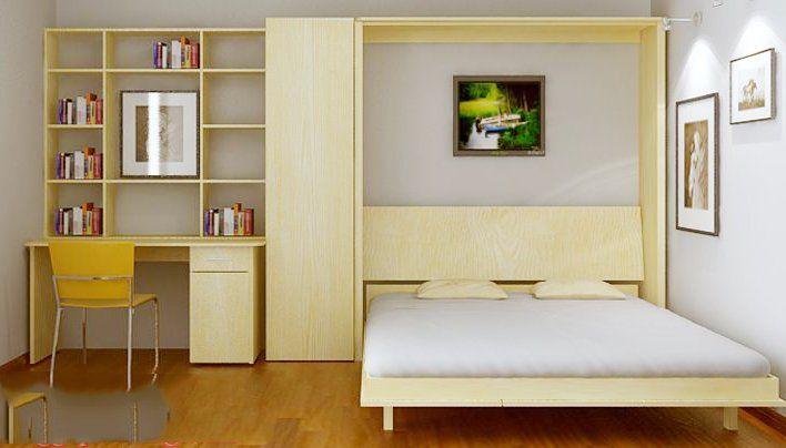Mách bạn 5 sản phẩm nội thất thông minh được hộ gia đình ưa chuộng