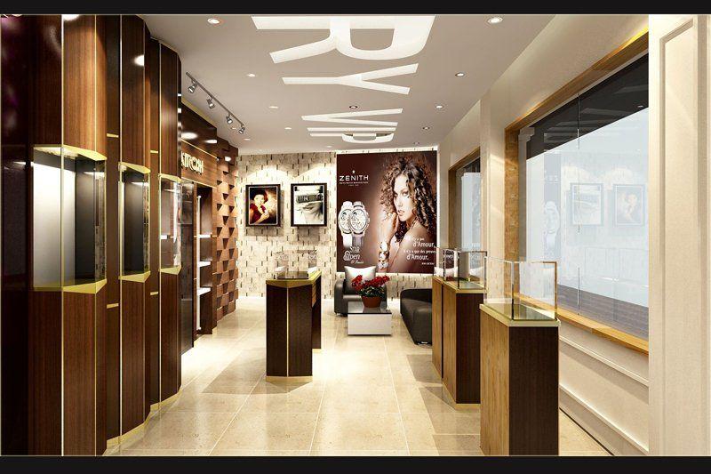 thiet-ke-noi-that-showroom-phong-cach-rieng