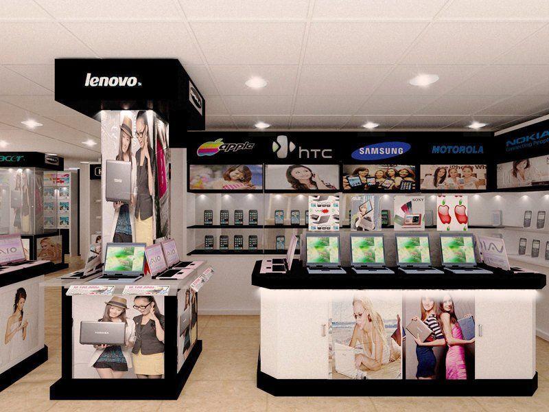 thiet-ke-noi-that-showroom-hinh-khoi