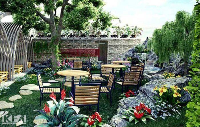 thiet-ke-quan-cafe-san-vuon-dien-tich-nho-05