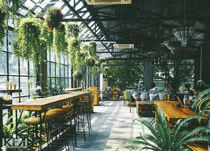 thiet-ke-quan-cafe-san-vuon-dien-tich-nho-07