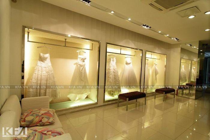 thiet-ke-showroom-ao-cuoi-01
