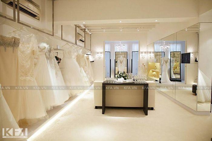 thiet-ke-showroom-ao-cuoi-02