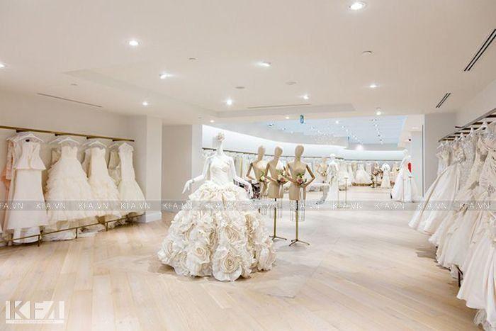 thiet-ke-showroom-ao-cuoi