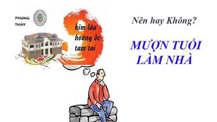 muon-tuoi-lam-nha