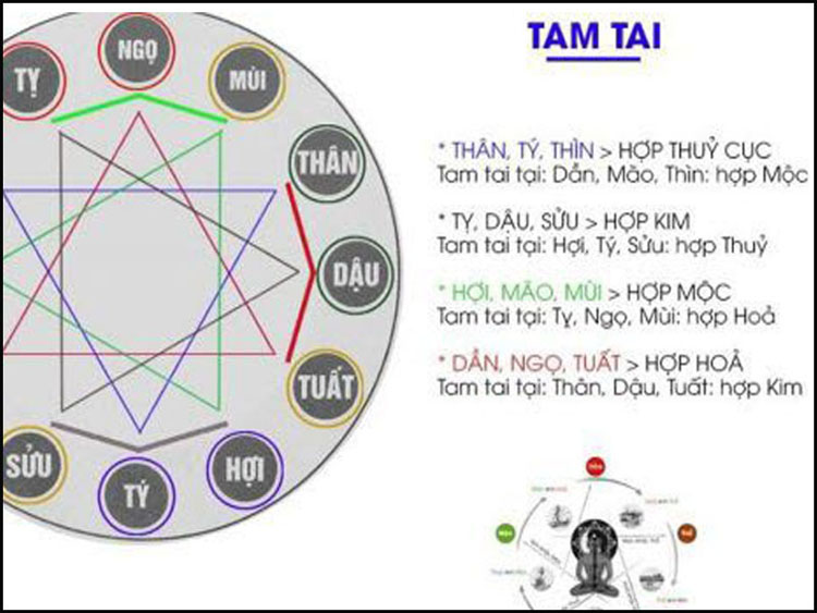 xem-tuoi-lam-nha02