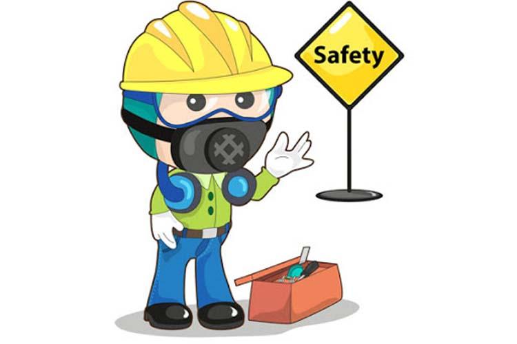An toàn xây dựng là gì? Các biện pháp đảm bảo an toàn trong xây dựng