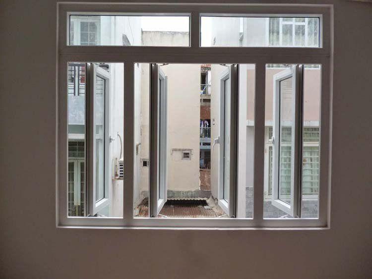 Kích thước cửa sổ chuẩn theo phong thủy và những điều cần lưu ý
