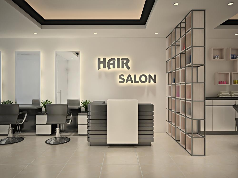 thiet-ke-salon-toc-5
