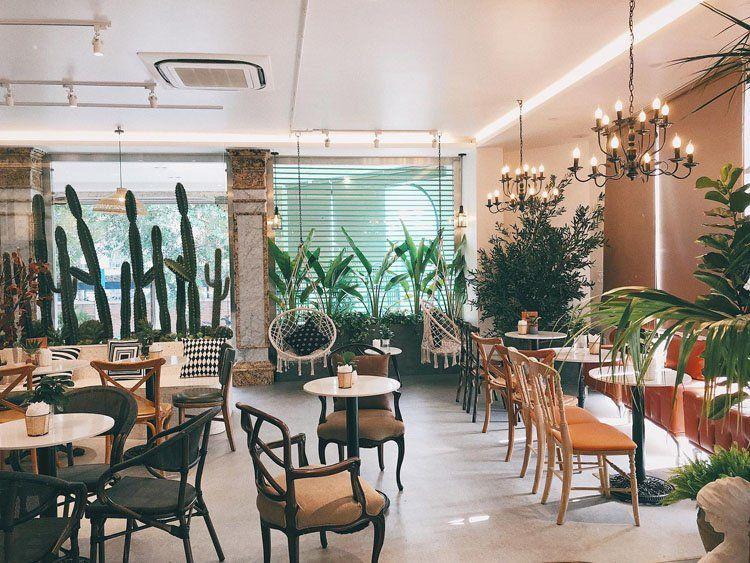 trang-tr-noi-that-quan-cafe