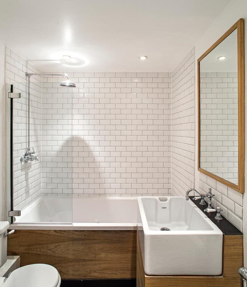 mẫu phòng tắm thiết kế tối giản