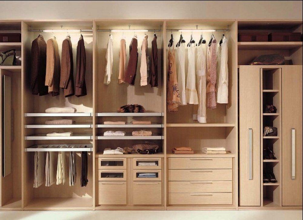 Thiết kế đa dạng về dáng thiết kế và màu sắc đa dạng.