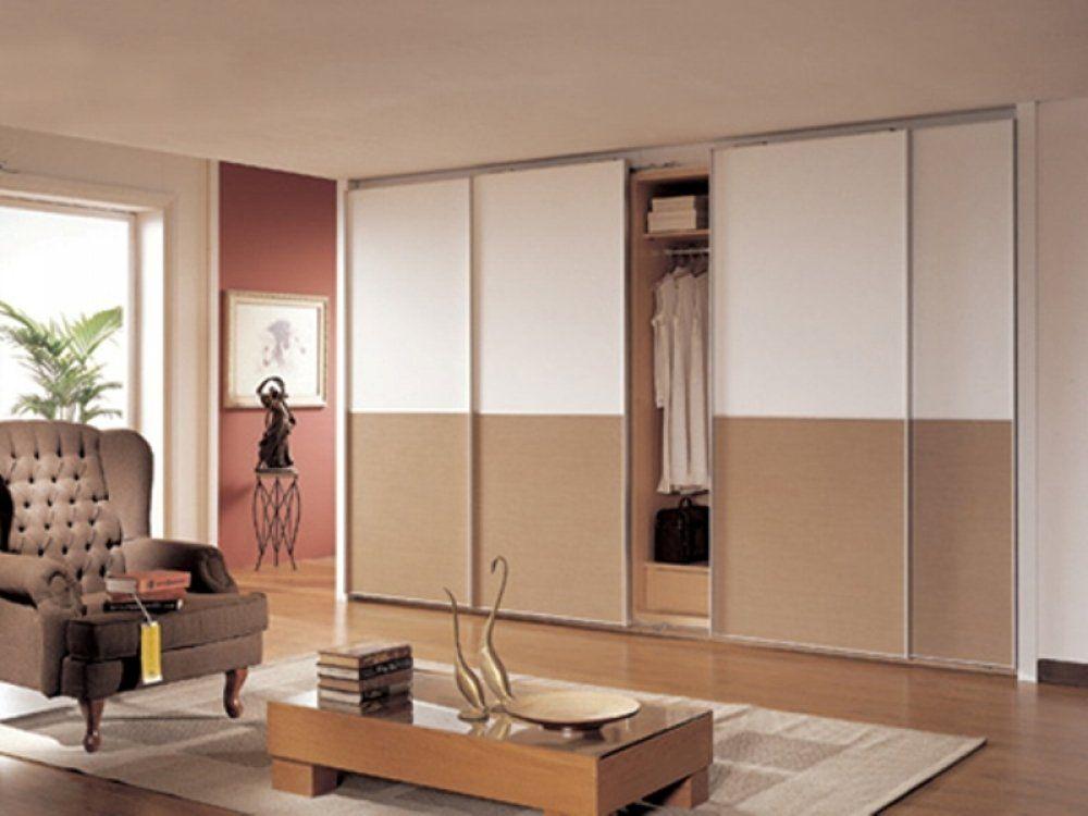 Tạo sự hiện đại và tiện nghi cho căn phòng.