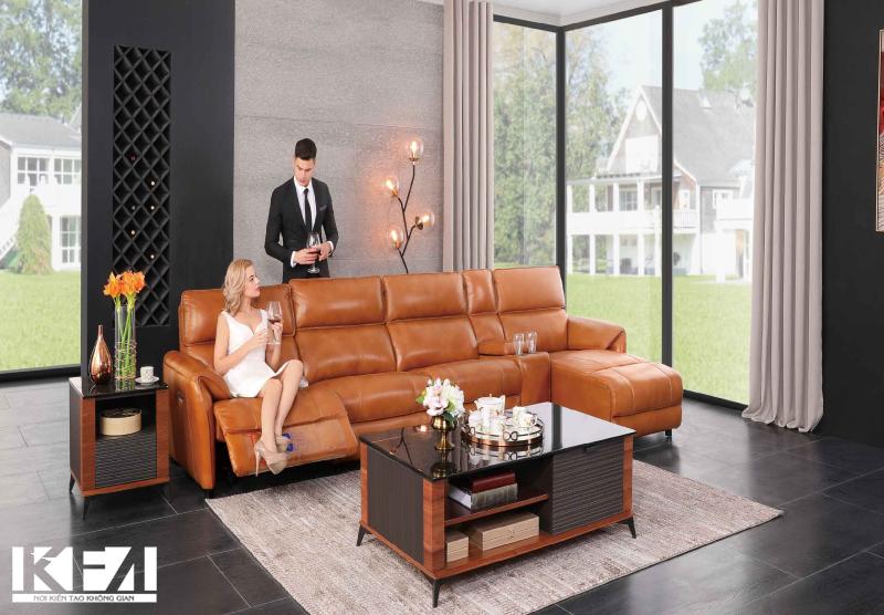 Ý tưởng bố trí phòng khách đẹp siêu tiết kiệm