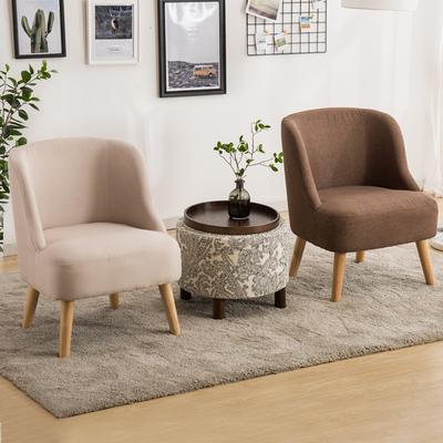 Sofa phòng ngủ 2