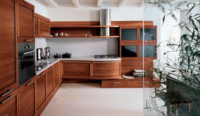Đây là dòng sản phẩm thiết kế nội thất với mẫu mã đa dạng, phù hợp với mọi không gian nội thất.