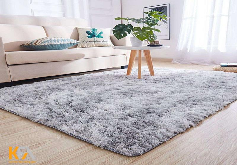 Tổng hợp 30 mẫu thảm phòng khách bạn không thể bỏ qua