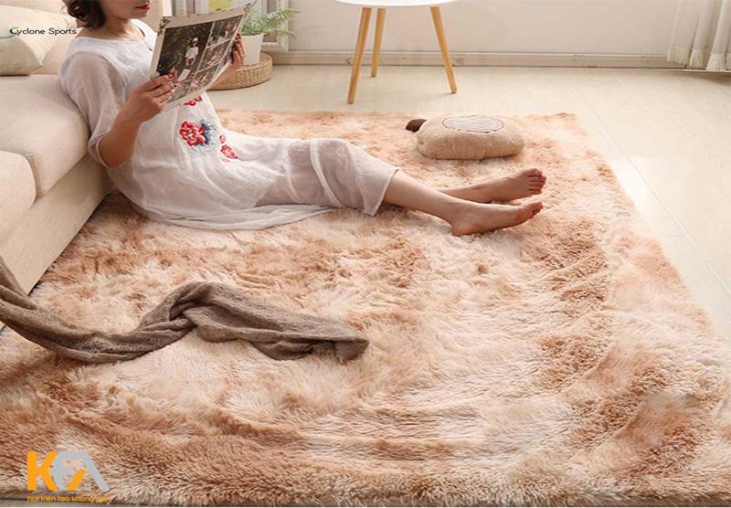 Sợi mềm sản xuất từ Polyestes có độ đàn hồi cao và có thể thấm dầu
