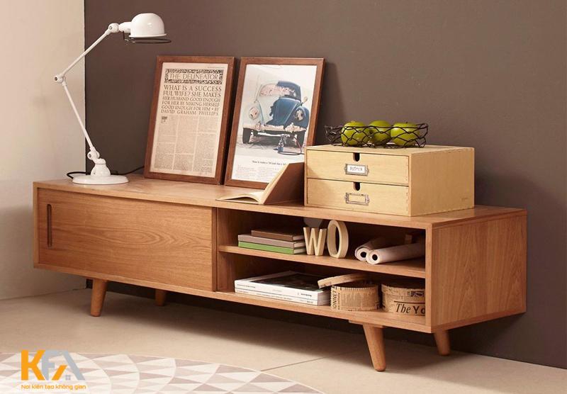 Từ màu sắc, khối lượng gỗ và chất lượng lim lào có màu sắc đậm