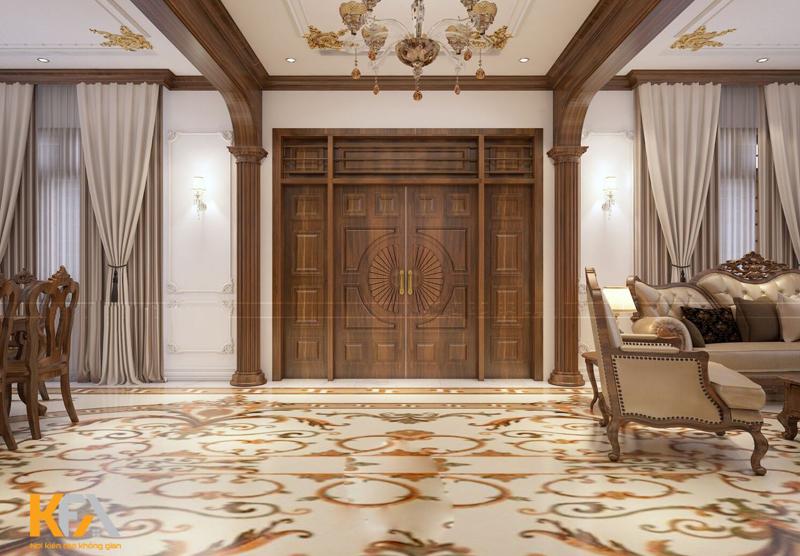 hững sản phẩm gỗ tự nhiên sẽ phù hợp trong việc chạm khắc, và mang đến những tác phẩm nội thất đẹp
