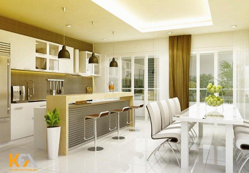 Một số mẫu bàn ghế ăn đang được khách hàng ưa chuộng hàng đầu