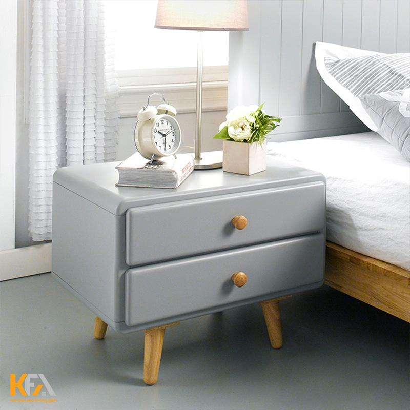 Điểm qua 30 táp đầu giường được ưa chuộng nhất 2021