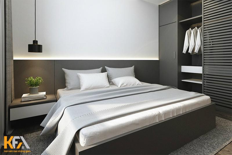 Khái niệm táp đầu giường là gì?